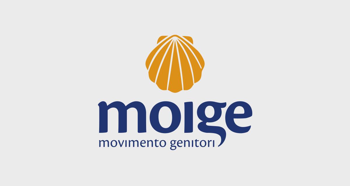 1MGE_LOGO