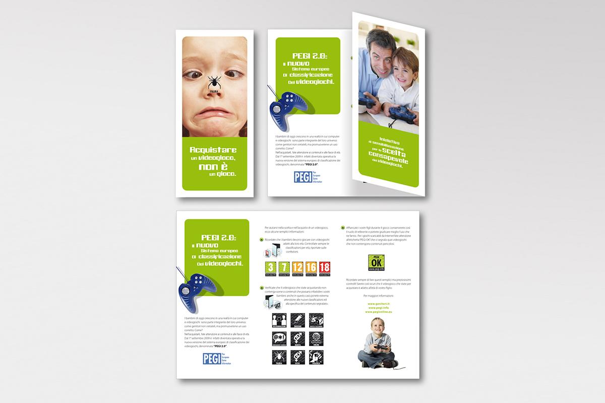 2 leaflet-Pegi