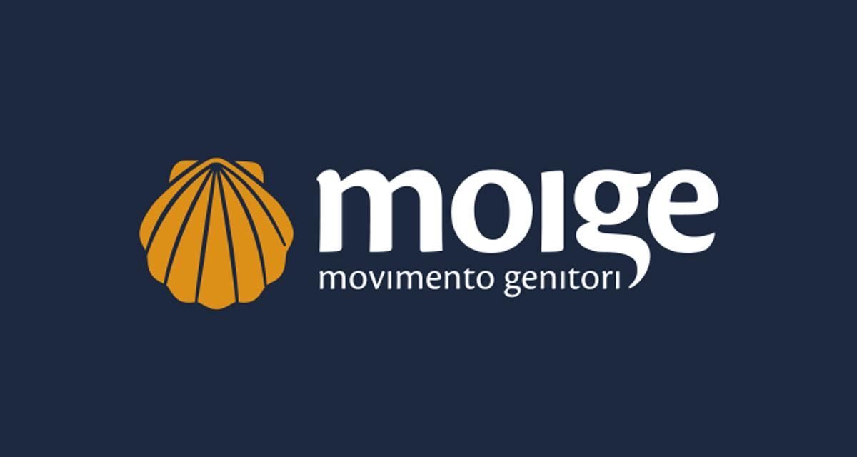 2MGE_LOGO-ORIZZ