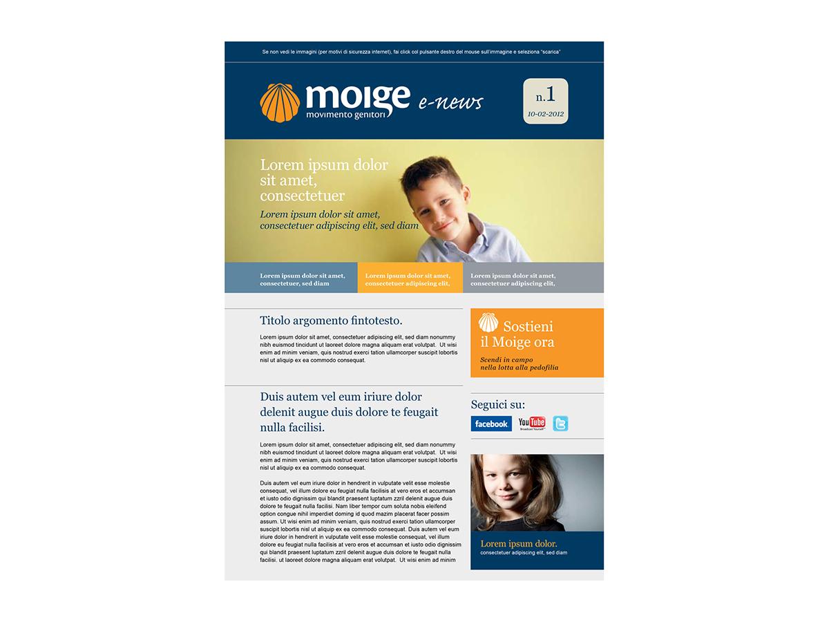 4MGE_-E-newsletter
