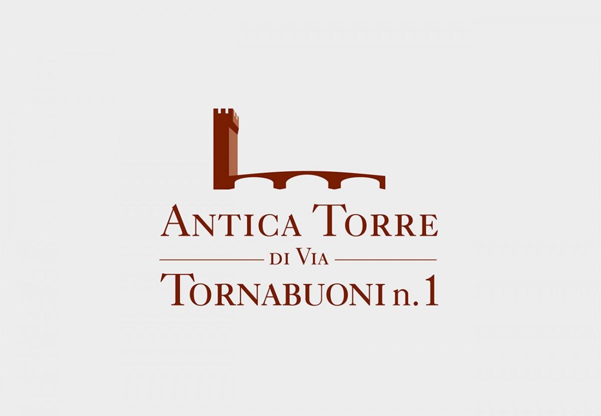 ANTICA-TORRE-IMMAGINI2