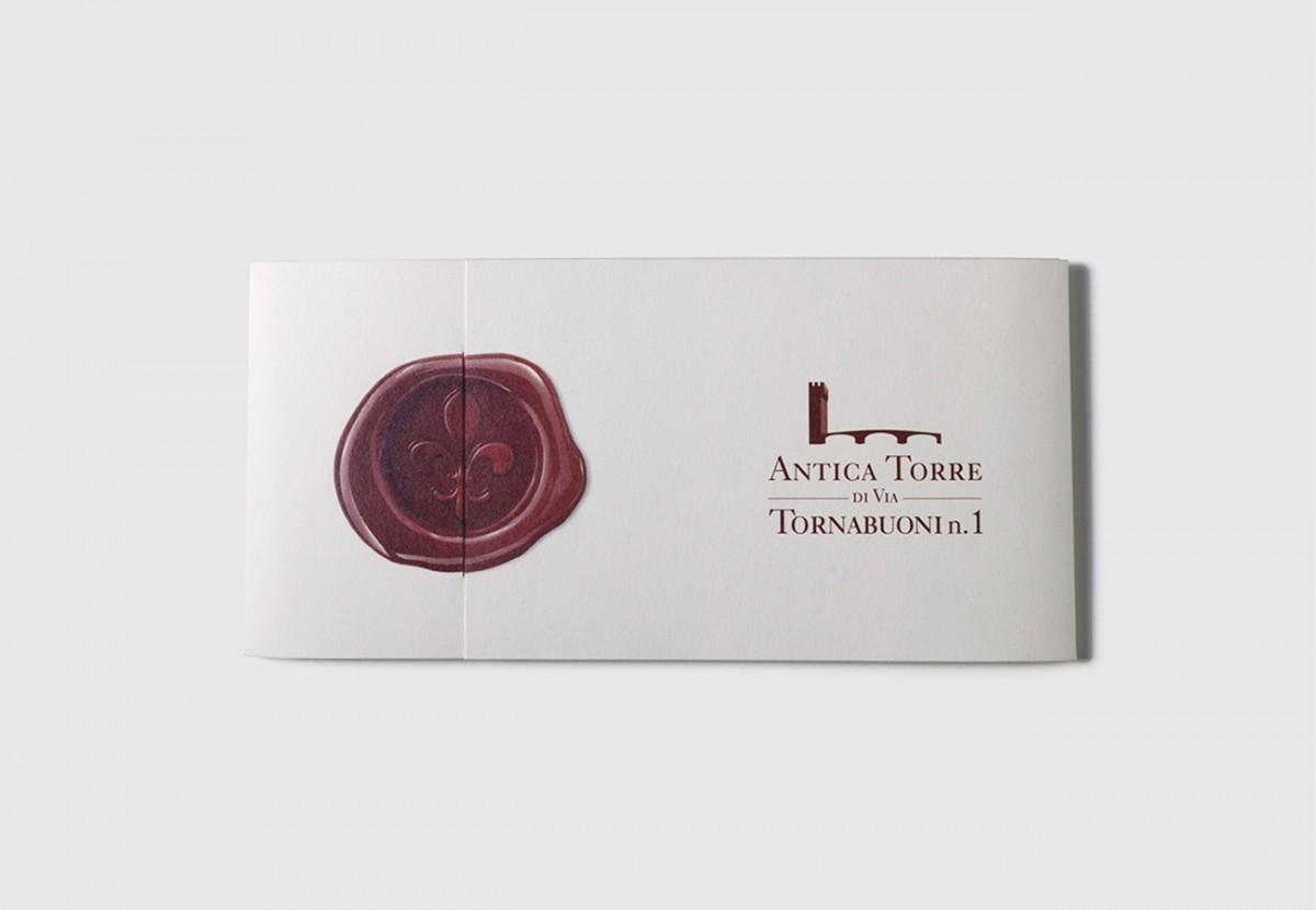 ANTICA-TORRE-IMMAGINI3