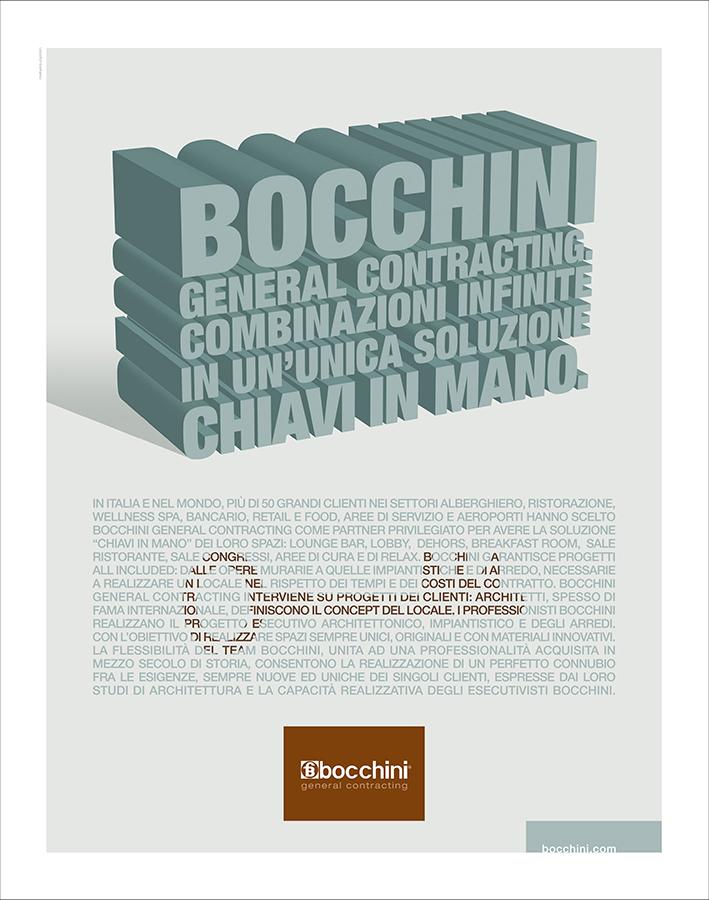 BOCCHINI2