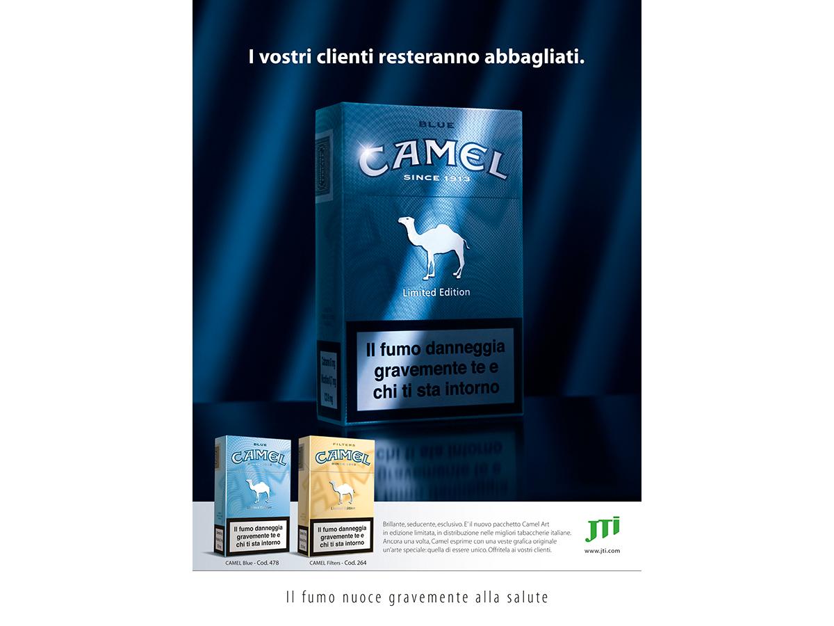 CAMEL-IMMAGINI12