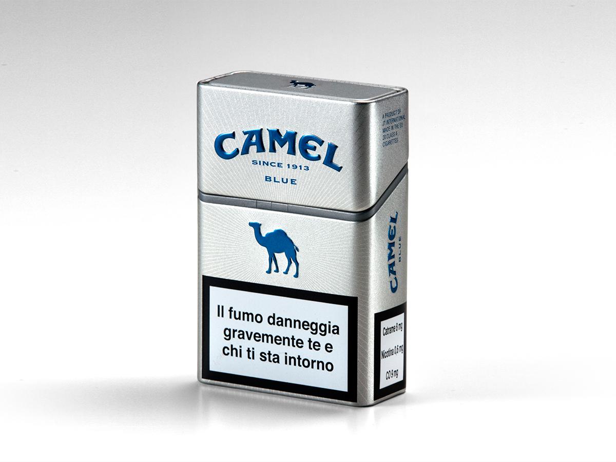 CAMEL-IMMAGINI19