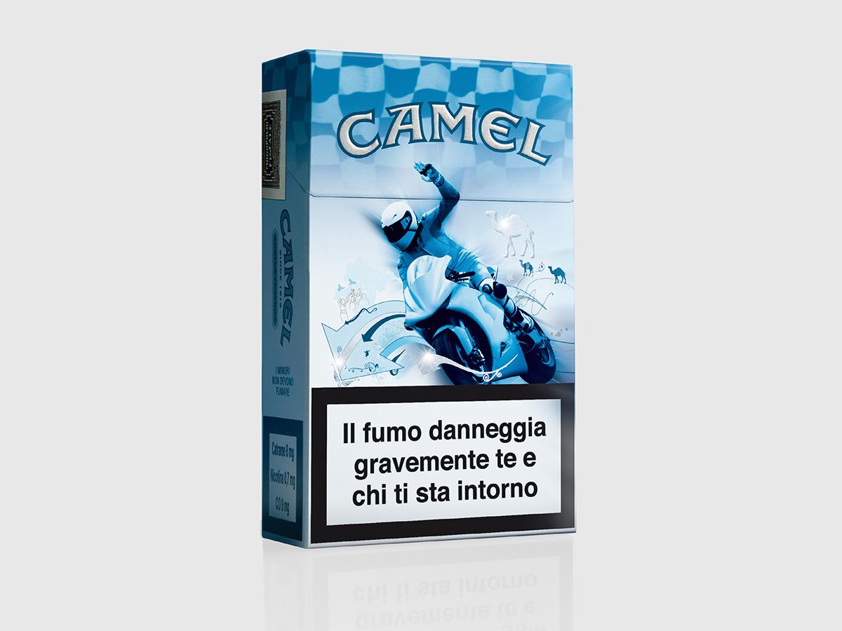 CAMEL-IMMAGINI2