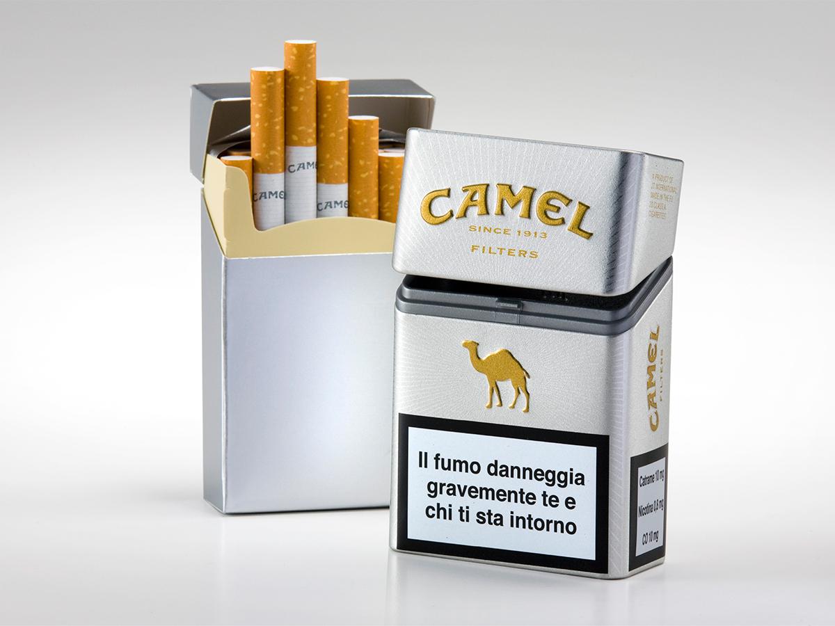 CAMEL-IMMAGINI20