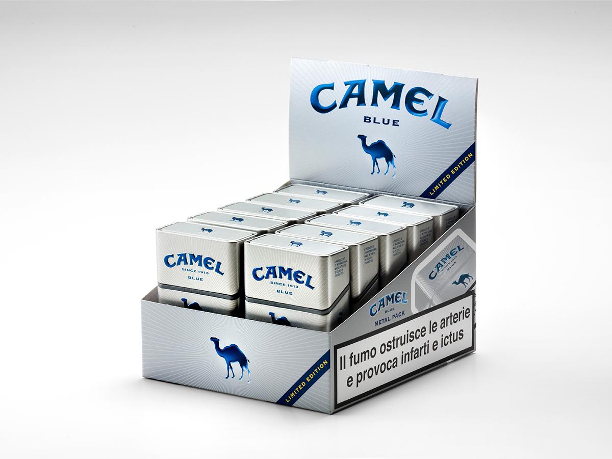 CAMEL-IMMAGINI21