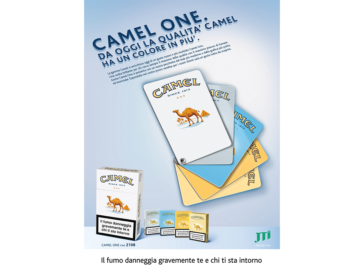 CAMEL-IMMAGINI24