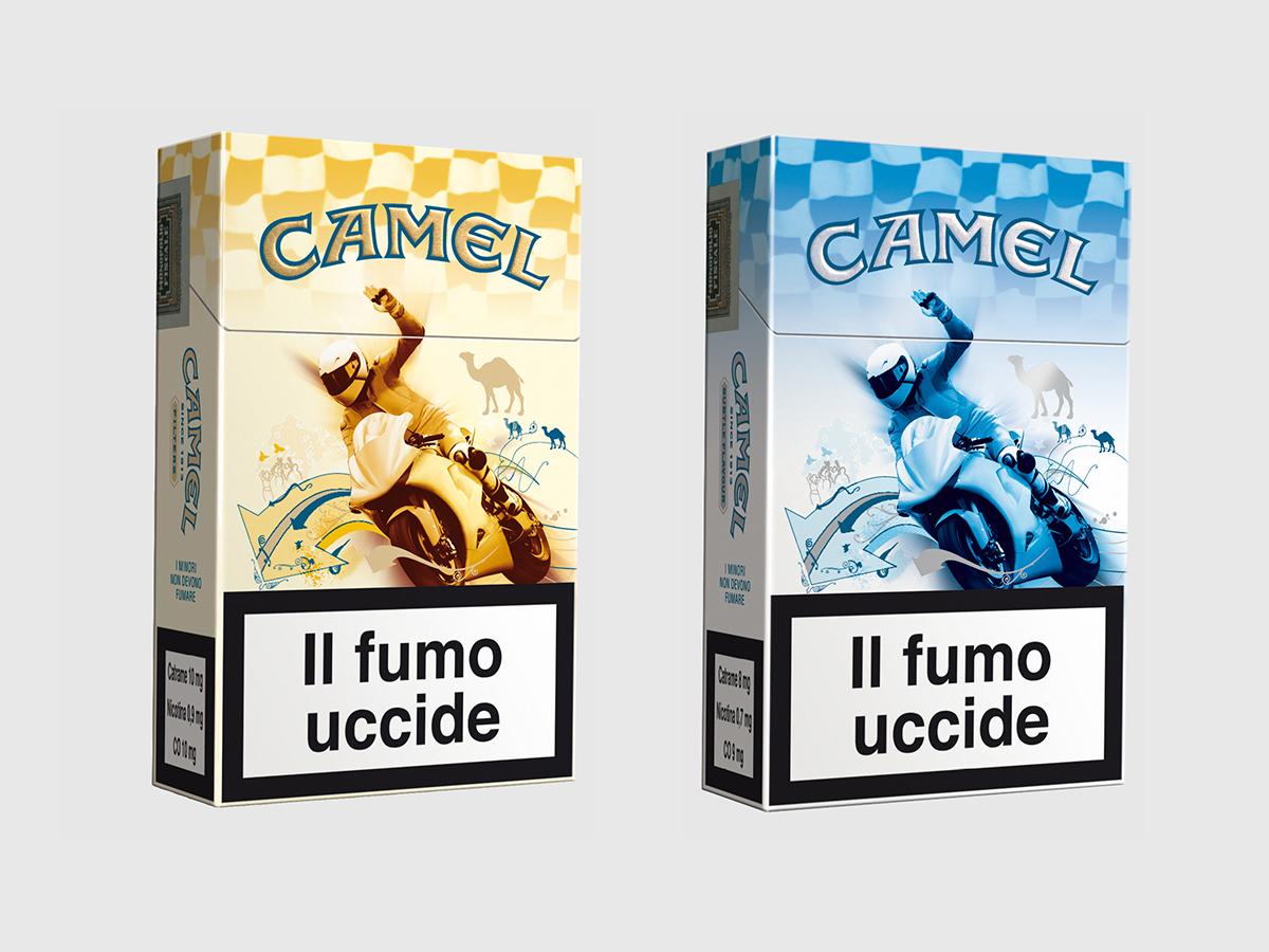 CAMEL-IMMAGINI3