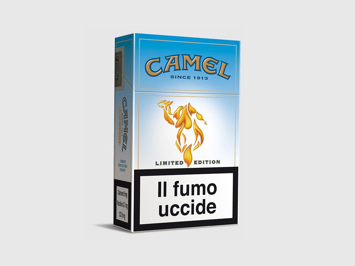 CAMEL-IMMAGINI7