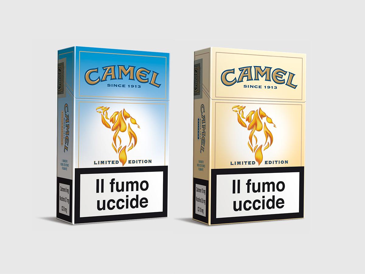 CAMEL-IMMAGINI8