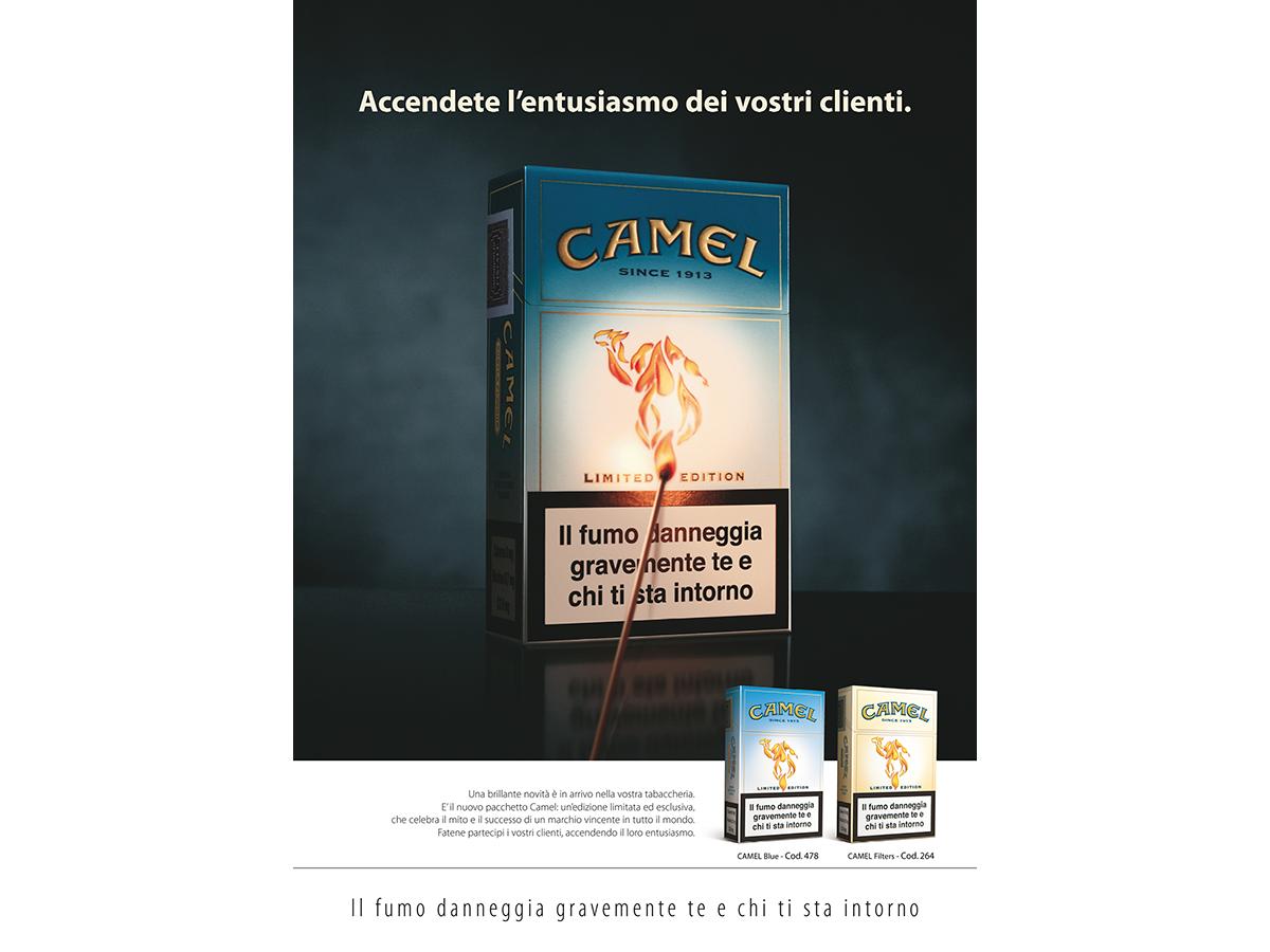 CAMEL-IMMAGINI9