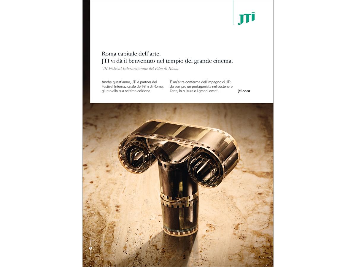 JTI-IMMAGINI35