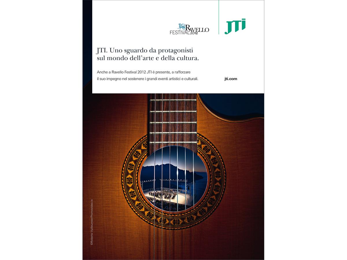 JTI-IMMAGINI36