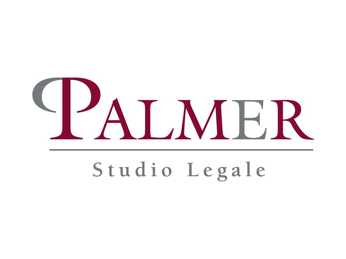 PALMER-IMMAGINI3