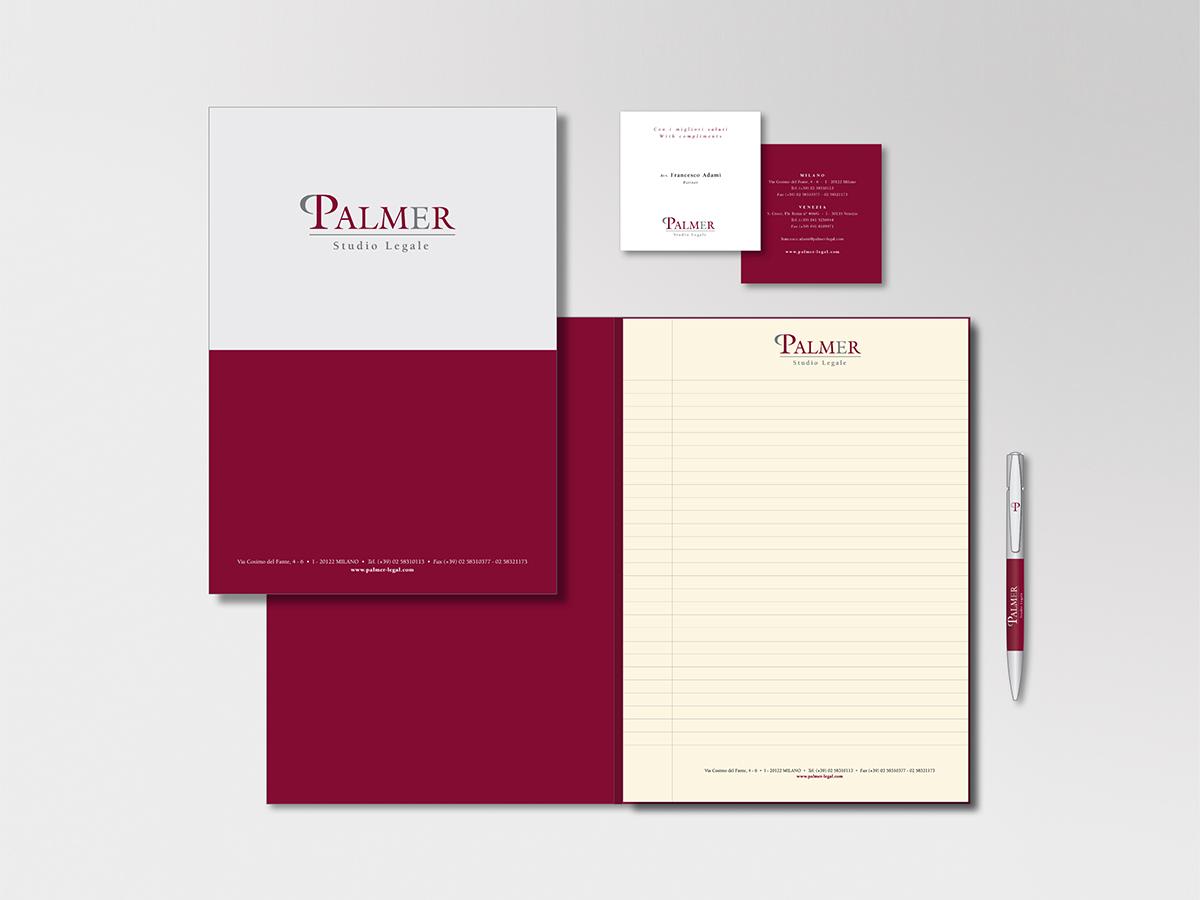 PALMER-IMMAGINI5
