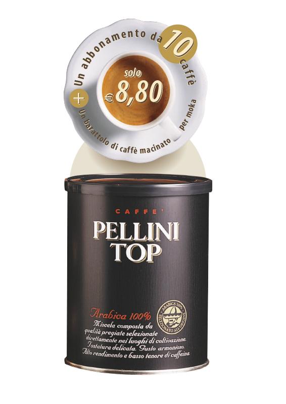 PELLINI11