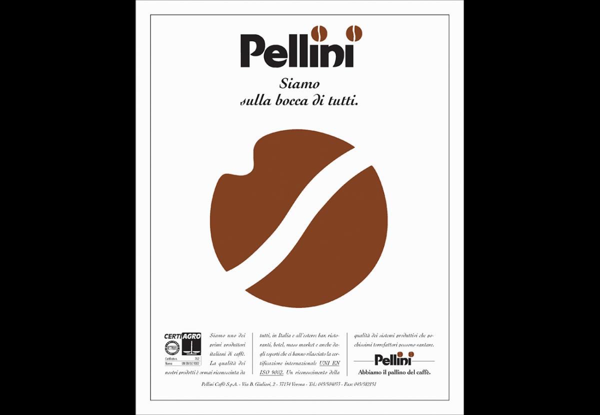 PELLINI2
