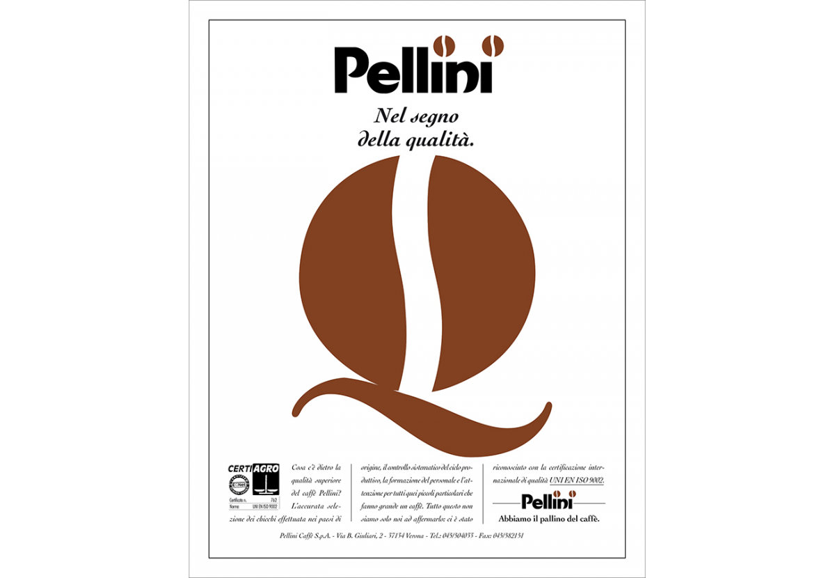PELLINI4