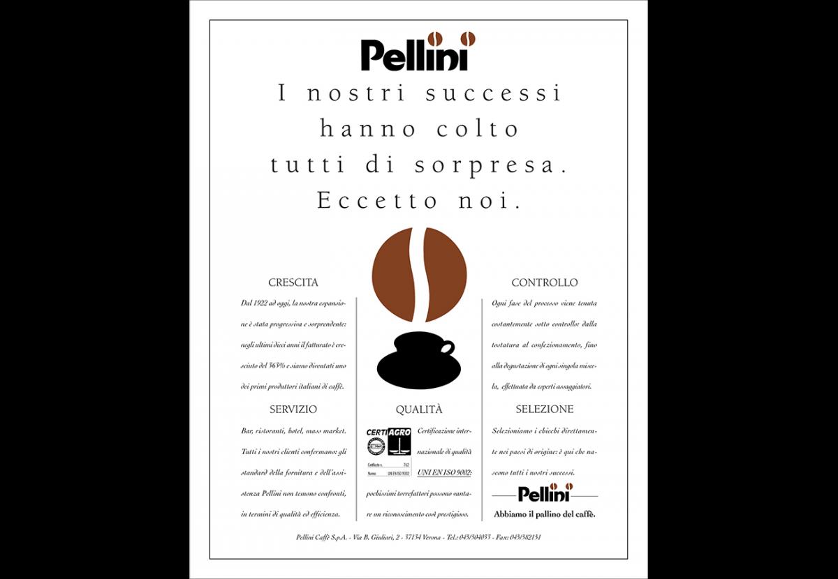 PELLINI5