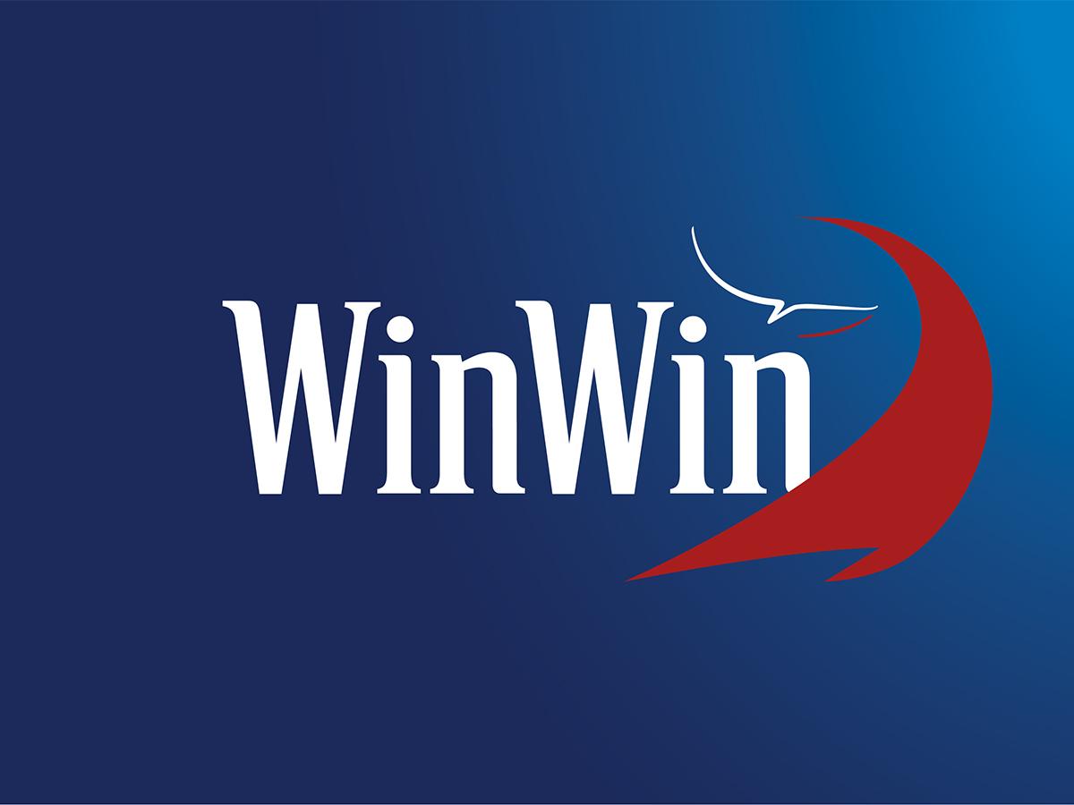 WINSTON-IMMAGINI19