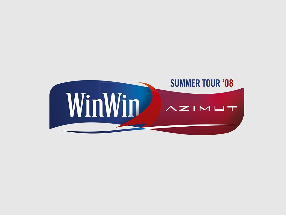 WINSTON-IMMAGINI21
