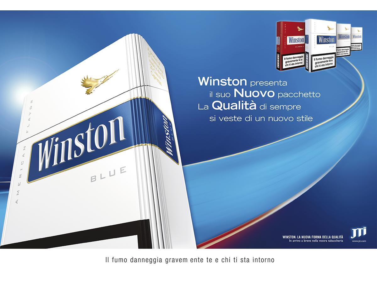 WINSTON-IMMAGINI25