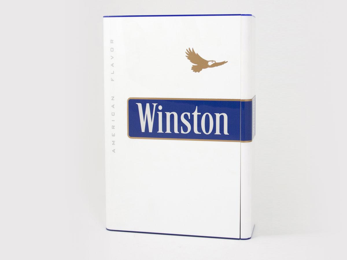 WINSTON-IMMAGINI26a