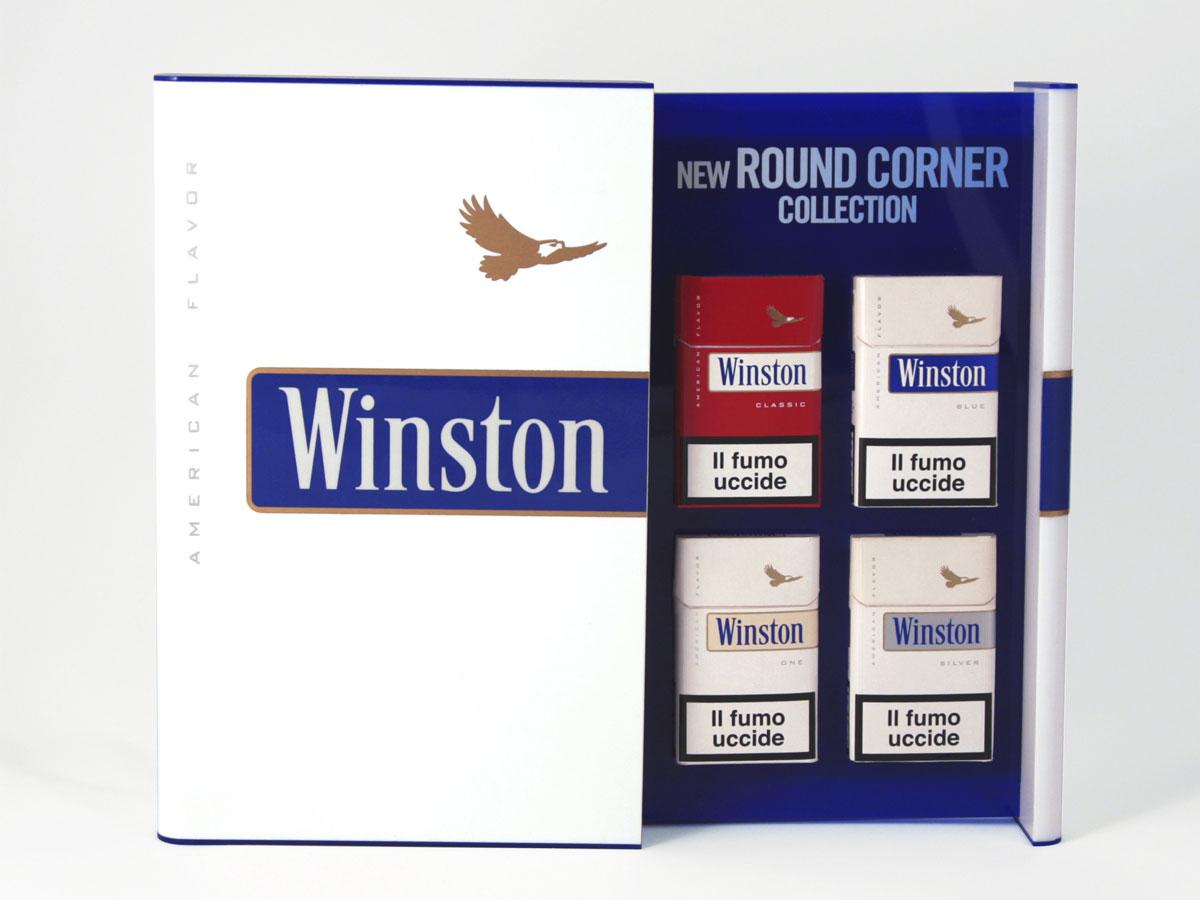 WINSTON-IMMAGINI26b