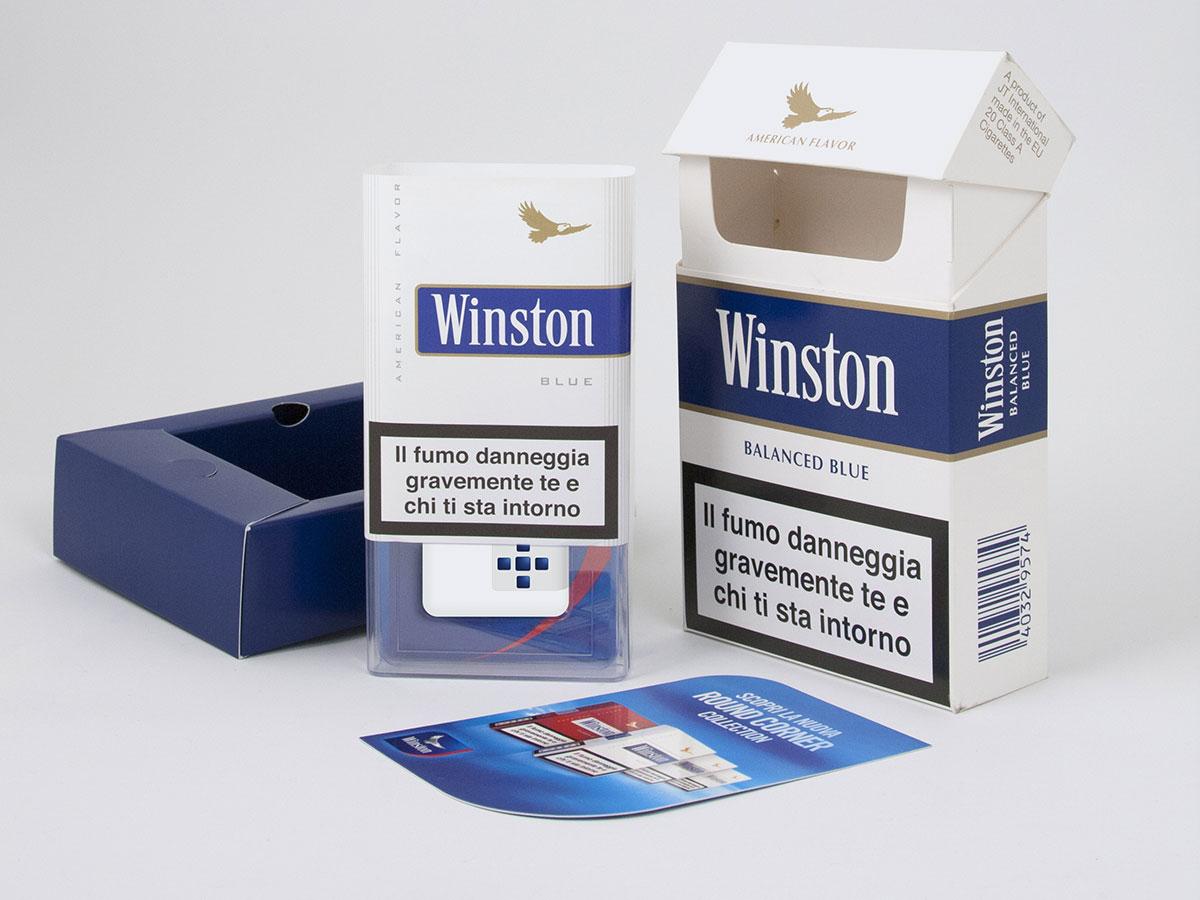 WINSTON-IMMAGINI26c