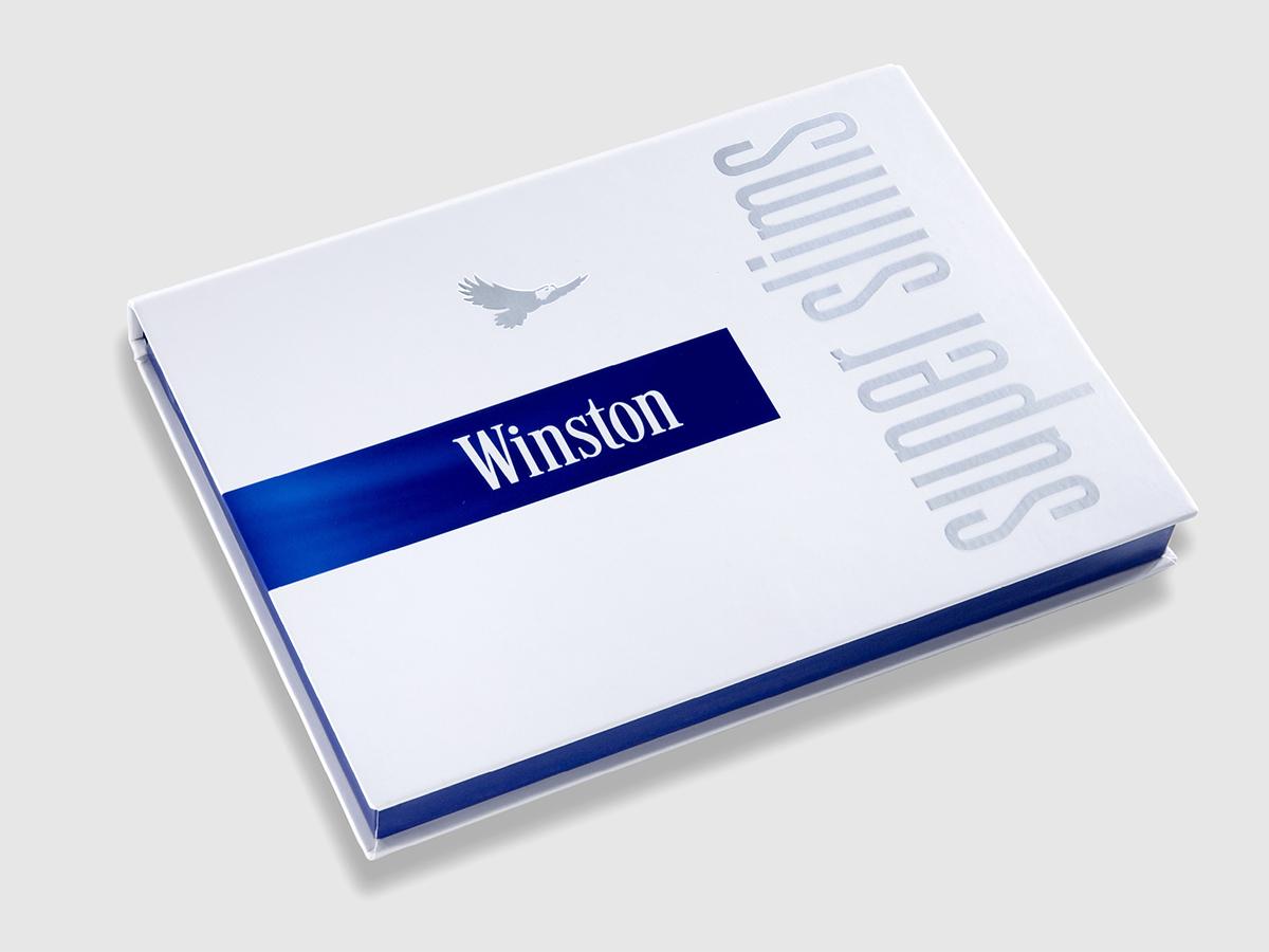 WINSTON-IMMAGINI28