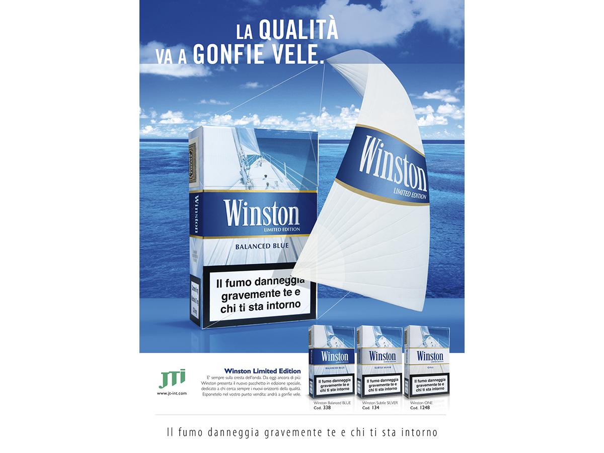 WINSTON-IMMAGINI4