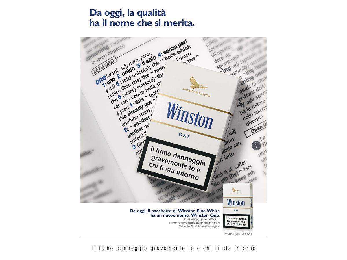 WINSTON-IMMAGINI5