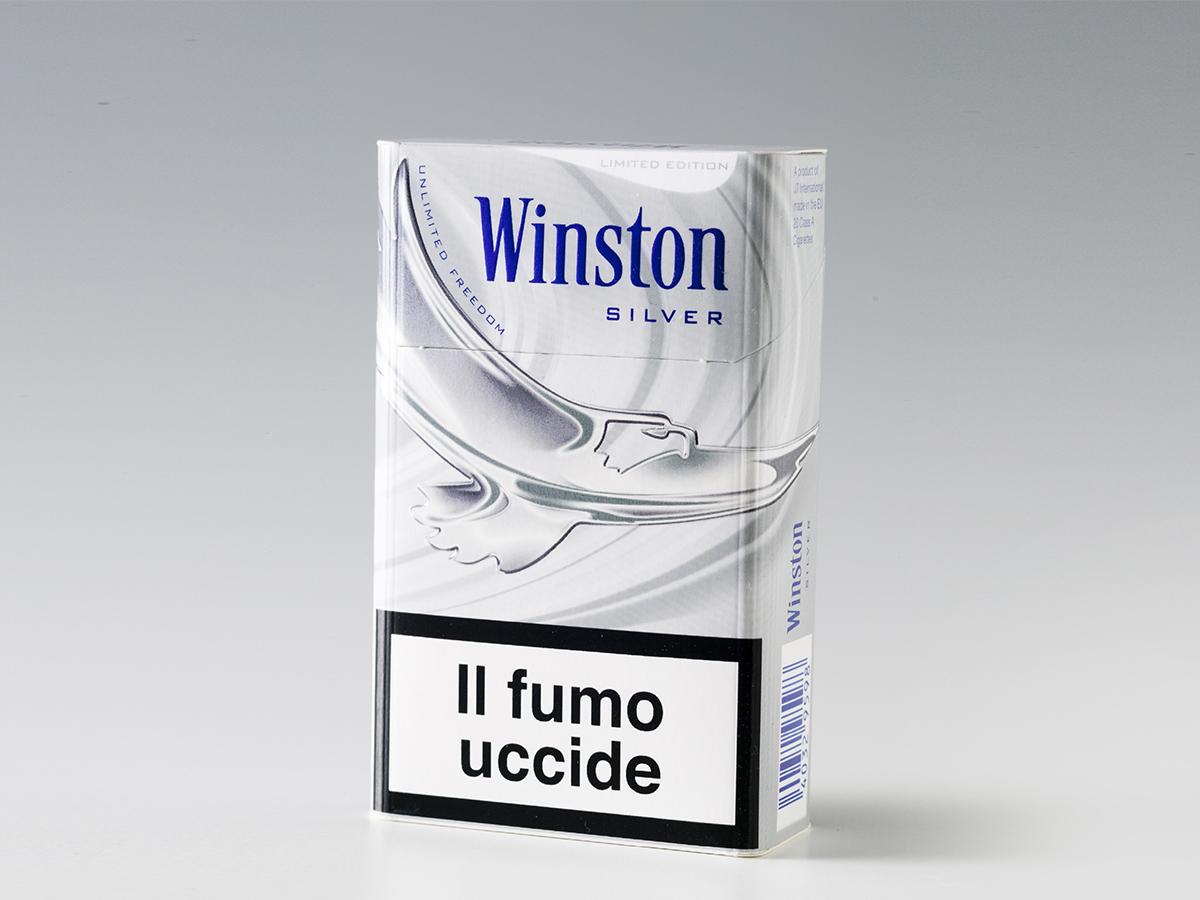 WINSTON-IMMAGINI6