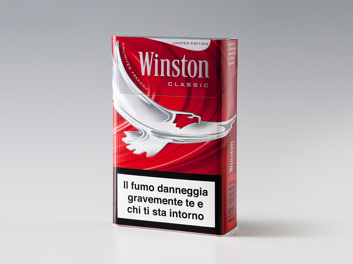 WINSTON-IMMAGINI7