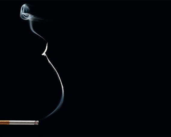 """Moige """"Fumo in gravidanza"""""""