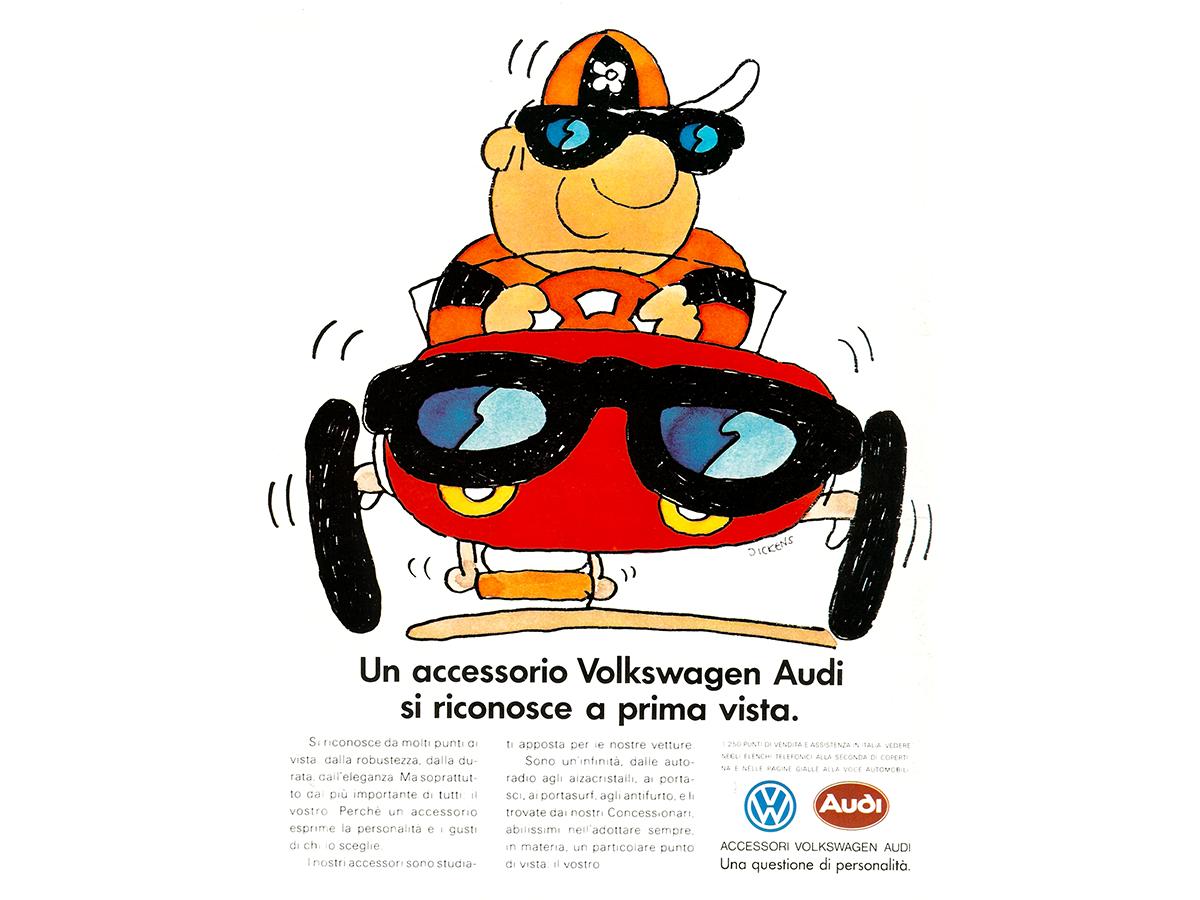 Audi-Volkswagen---Ricambi3