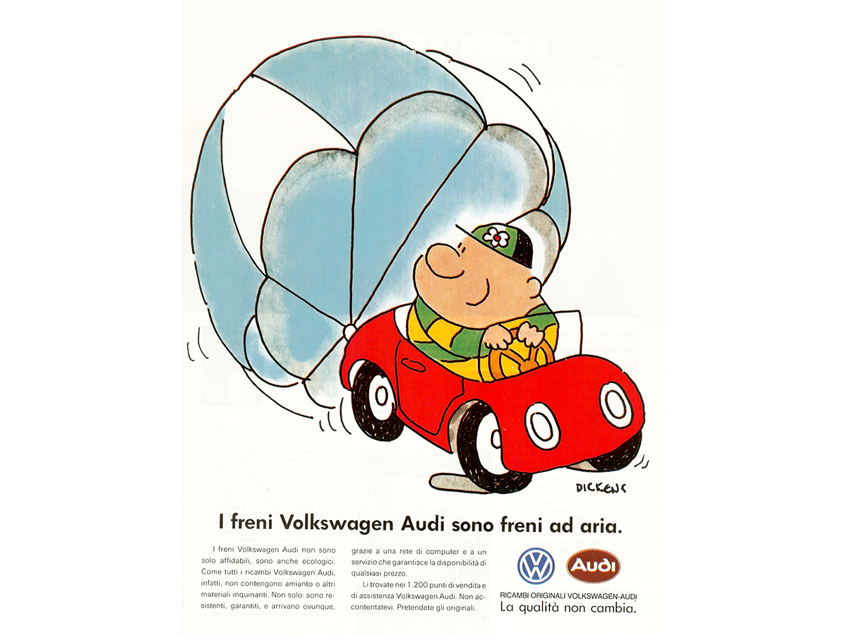 Audi-Volkswagen---Ricambi4