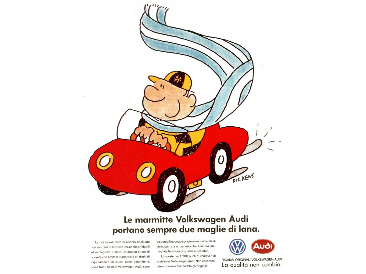 Audi-Volkswagen---Ricambi5