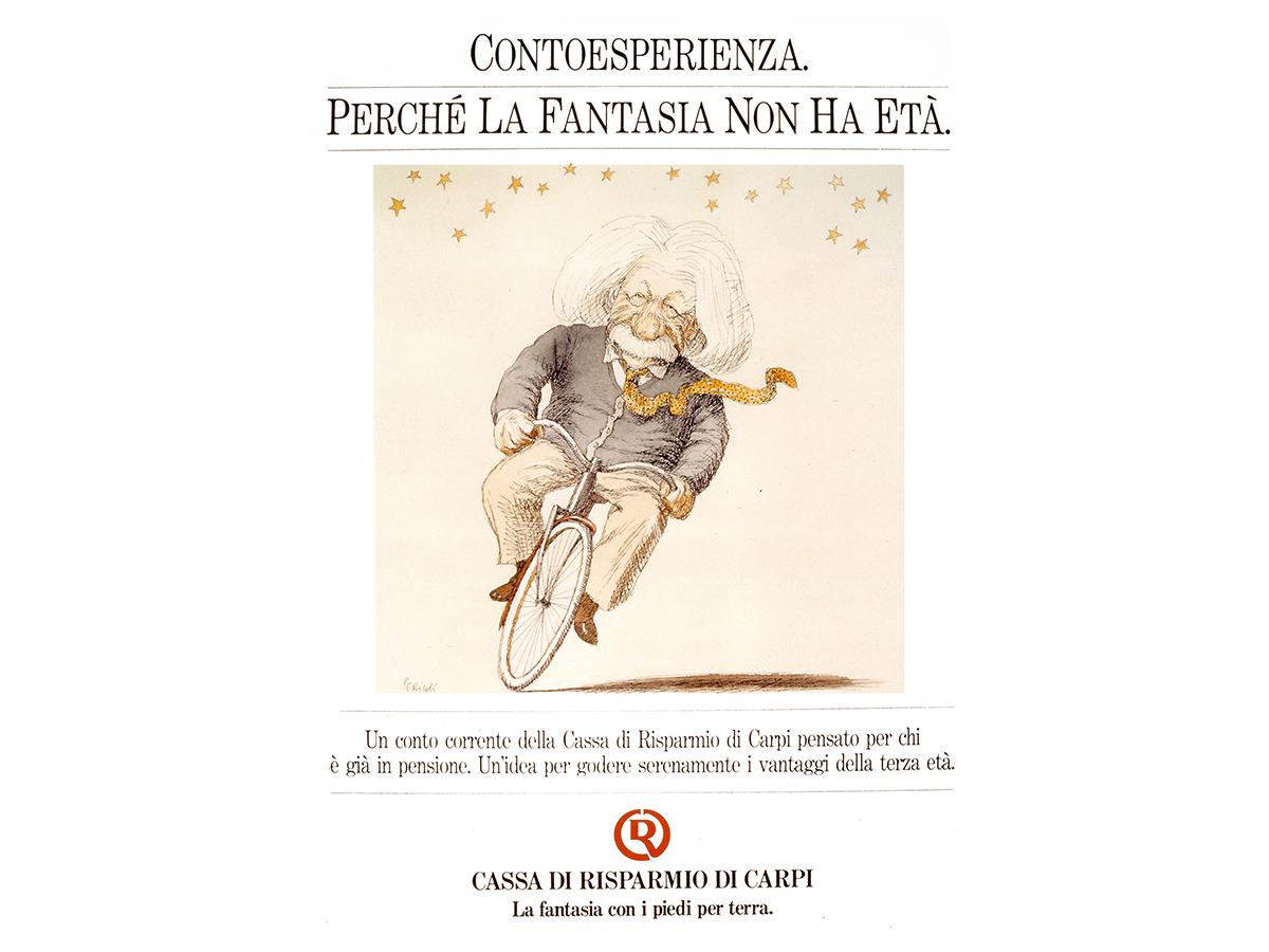 CR-DI-CARPI2-copia