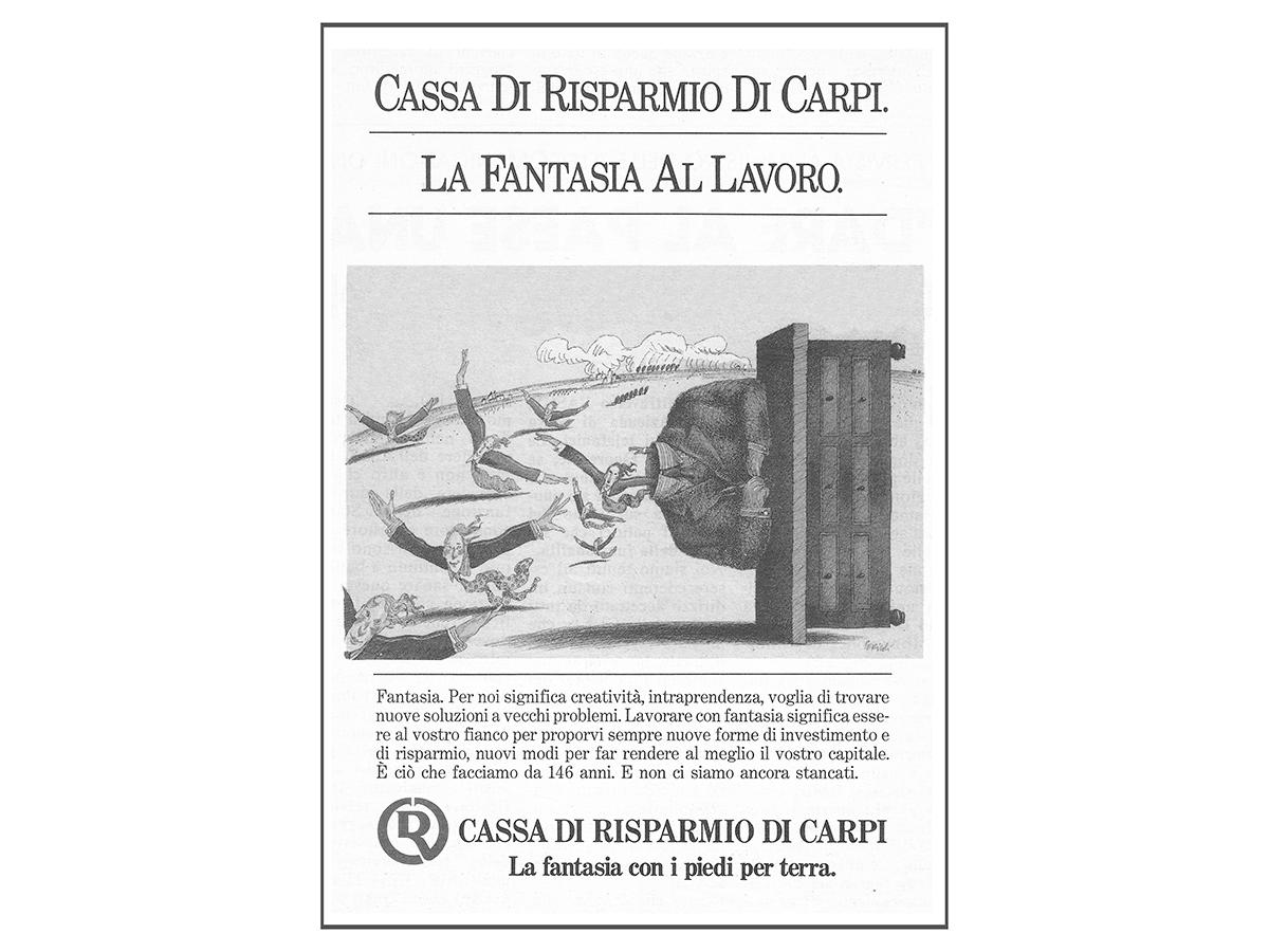 CR-DI-CARPI4-copia