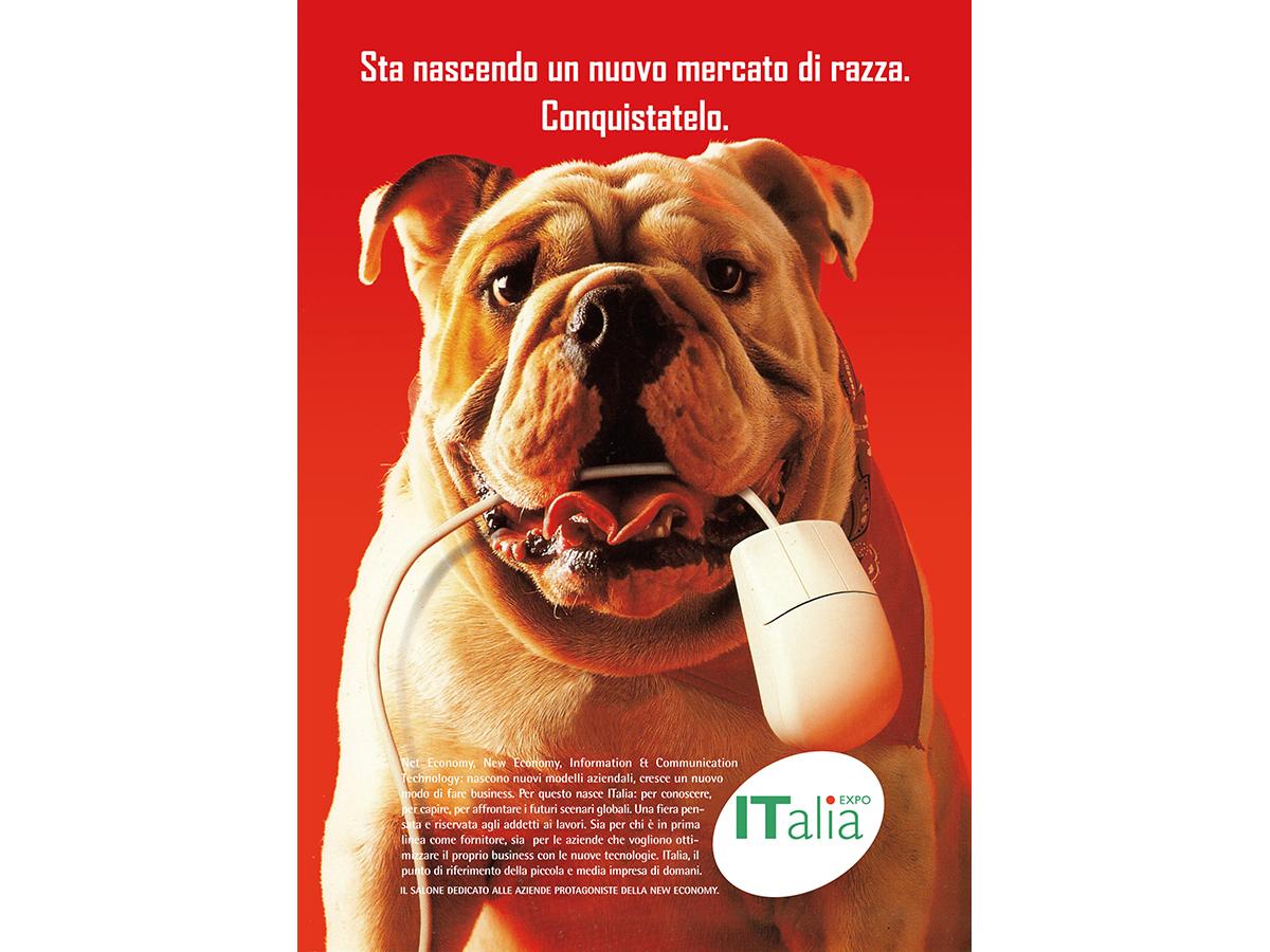 ITALIA-EXPO2-copia