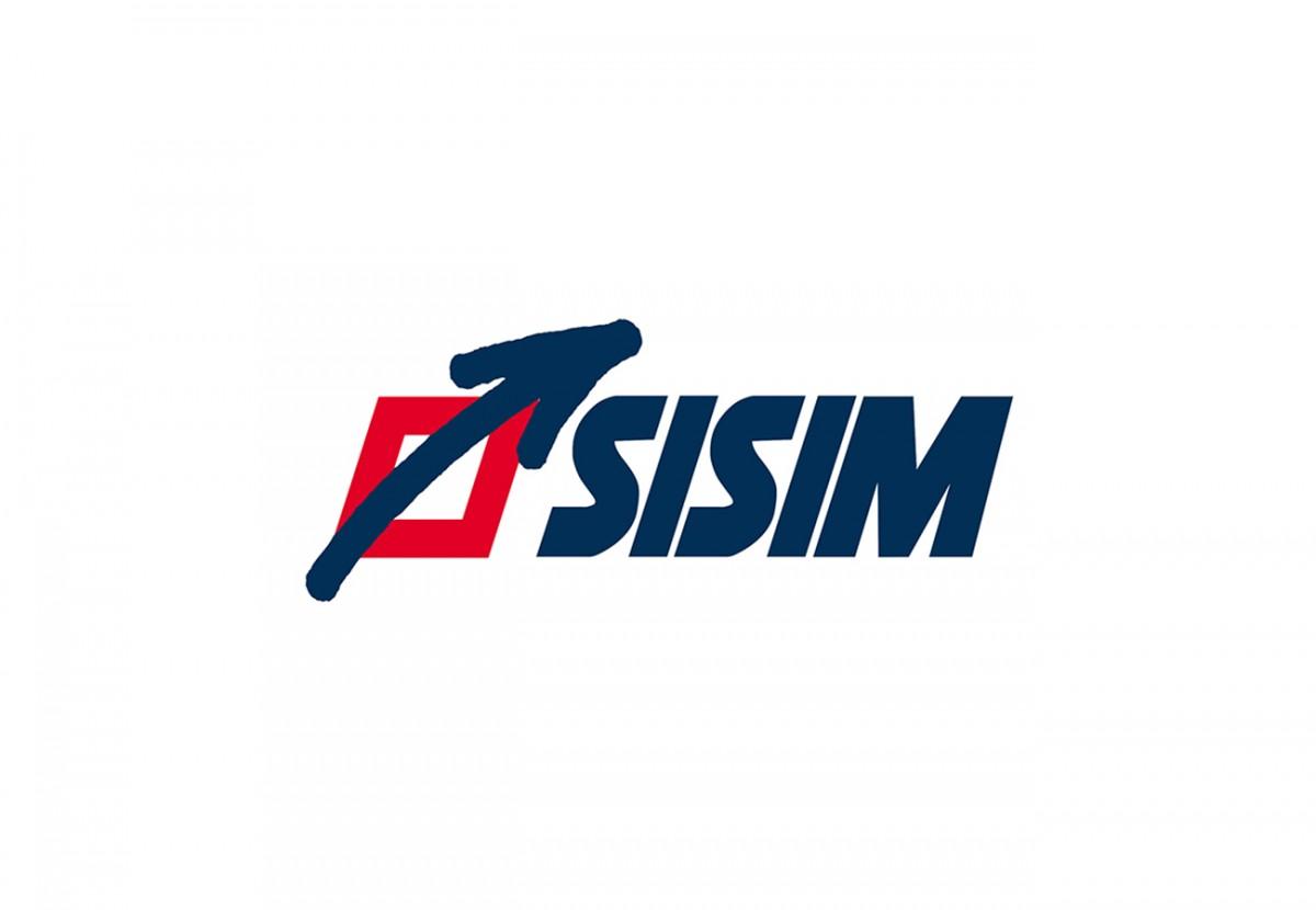 SISIM