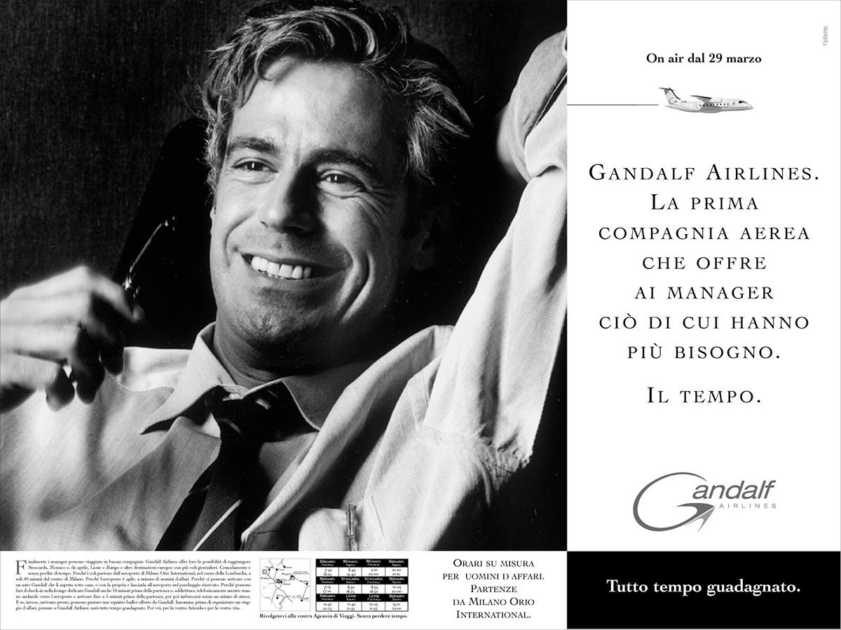 GANDALF-AIRLINES-copia