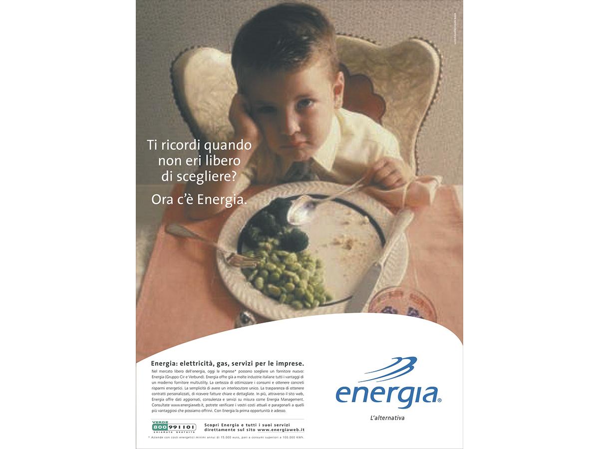 Energia---La-scelta
