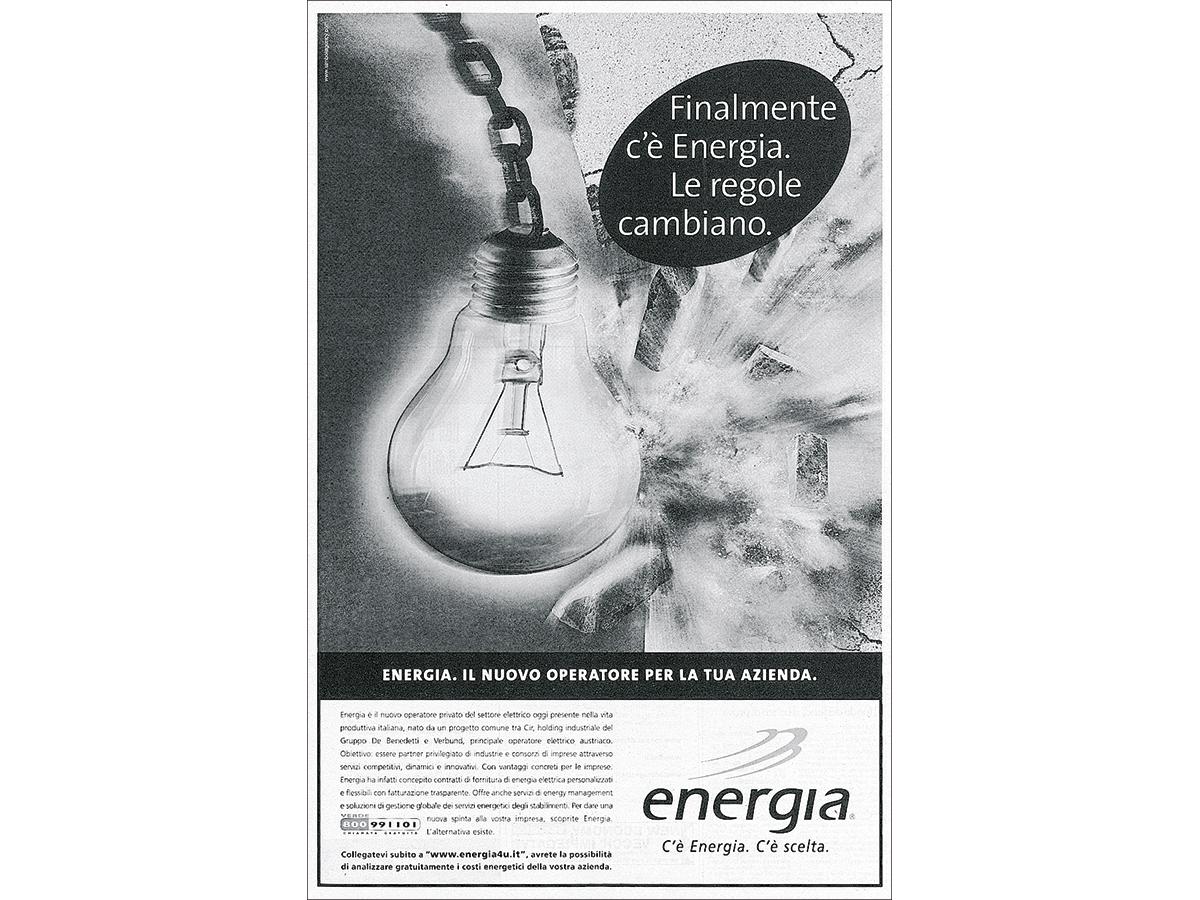 Energia---Muro