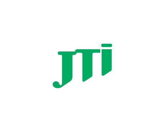 JTI  Adv trade
